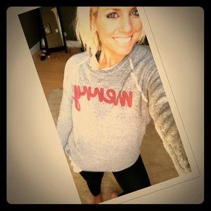 Merry! Sweatshirt